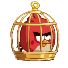Caged Red ABLA.png