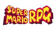 Super Mario RPG OST - 03 In the Flower Garden-0
