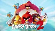 Angry Birds 2- Under Pigstruction music extended - Fight AND Flight!