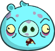 Zombie Pig ABLA.png
