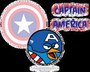 Captain-America 2