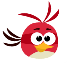 Angry Birds - Jin-1.png