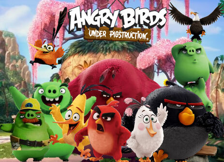 AngryBirdsUP Poster.jpg