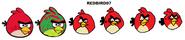 Redbird07 - Character12