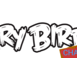 The Angry Birds Channel