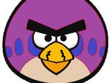 Elektro bird