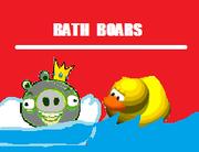 Bath Boars.png