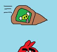 Redbird07 - 50