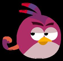 Angry Birds - Lenn-0.png