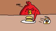Redbird07 - Character34