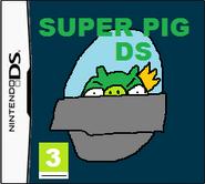 SuperpigDS