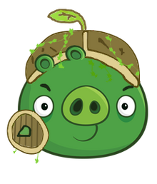 Spikey Sield Pig (forest).png