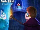 Angry Birds Frozen