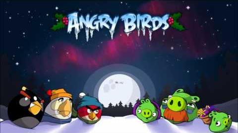 Angry_Birds_Seasons_Christmas_Theme
