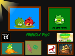 Friendly Pigs.png