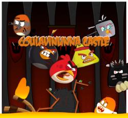 Coulavinlinna Castle icon.png