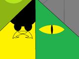 Angry Birds: Guerra de Facciones