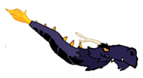 Space Dragon.png