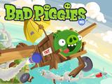 Bad Piggies 2: Apocalypse