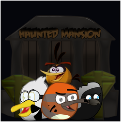 Haunted Mansion Icon2.png