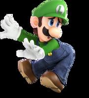 Luigi - Super Smash Bros. Ultimate.png