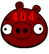 404 Pig.png