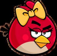 185px-FemaleRedBird