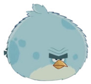 212px-ABSeasonsBlueTerence (Transparent)