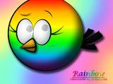 Rainbow (Yoshifan1219)