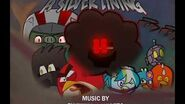Angry Birds- A Silver Lining - Main Theme