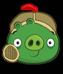 Shield Pig ABLA.png