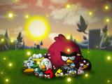 The Flock (Yoshifan1219)