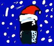 ChristmasABSW3