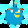 Angry Birds Atomic Bird.png
