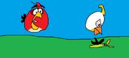 Redbird07 - Character31