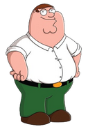 Peter Griffin (1)