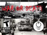 War or Death