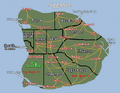 Piggania with states, highways, cities, and geographical features.png