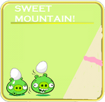 Sweet Mountain.png