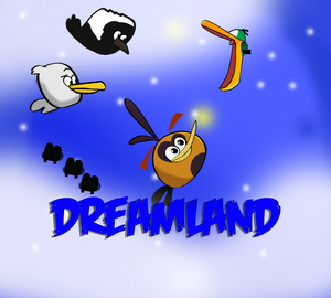 Dreamland NEW Icon.png