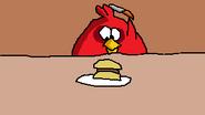 Redbird07 - Character33