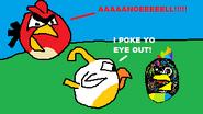 Redbird07 - Character39