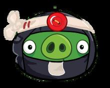 Ninja Pig ABLA.png