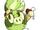 Toffeelia (Yoshi1219)