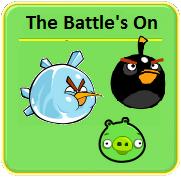 Thebattleson