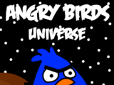 Angry Birds: The Universe