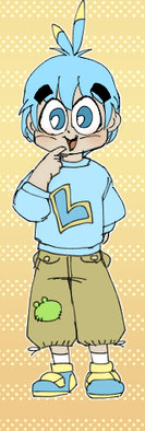Luca Humanization.png