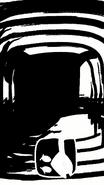 Sketch-1514163402725