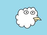 Chmuraśny Ptak