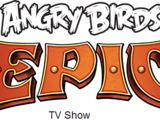 Angry Birds Epic (TV Show)